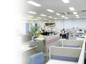 work_00